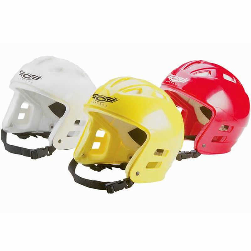 美国CMC Rescue Cascade Swiftwater Rescue Helmet 水上救援头盔347973
